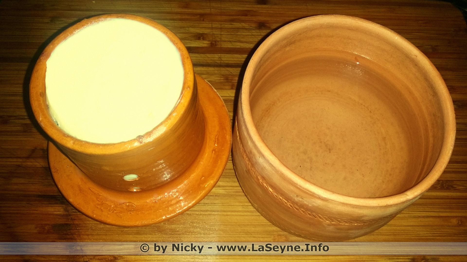 Laseyne info beurre demi sel fait maison - Beurre demi sel maison ...