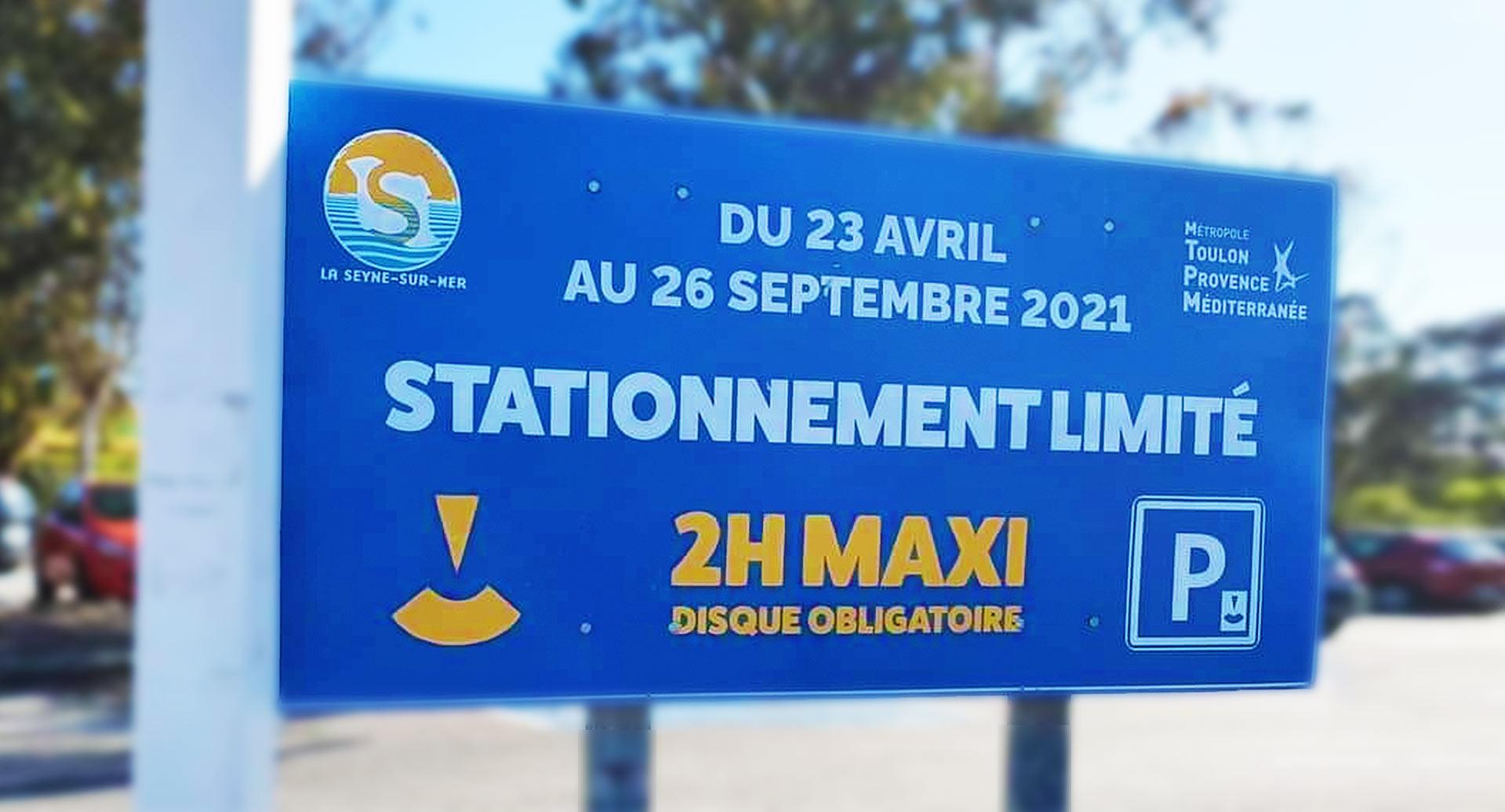rencontre plan gay president à La Seyne-sur-Mer